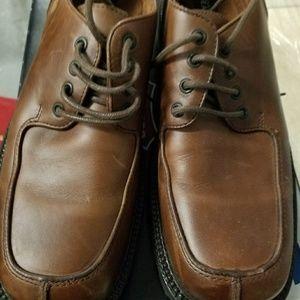 Men's Kenneth Cole Reaction Shoes